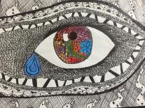 Div. 1 art