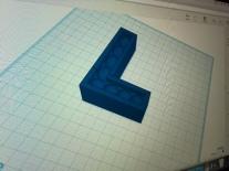 3D Design.