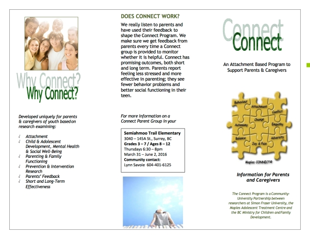 Connect Parent Program Brochure1