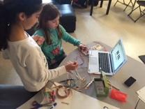 Exploring Genius Hour ideas