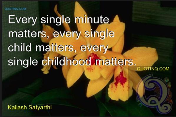 every-child-matters