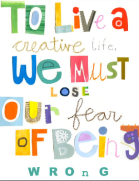quote-creativity
