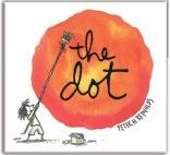 the-dot
