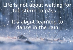 screen-shot-2016-10-28-at-9-30-37-pm
