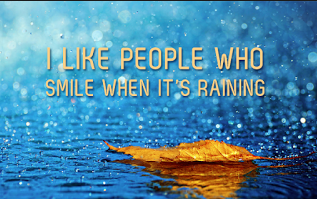 screen-shot-2016-10-28-at-9-31-27-pm