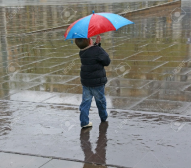 screen-shot-2016-10-28-at-9-34-59-pm