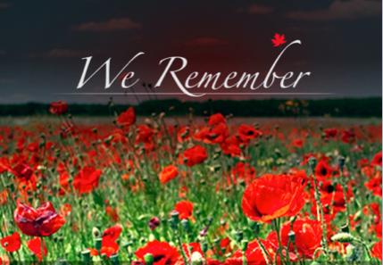 we-remember