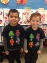 k-twins