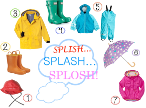 d9b30baf6f73bfd0075e389c14e29e15_-clothes-for-wet-weather-rainy-weather-clothes-clipart_1592-1182