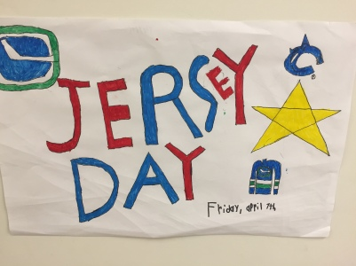 Jersey 3