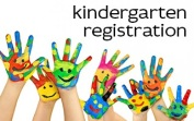 Kindergarten_Reg