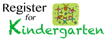 kindergarten_registration