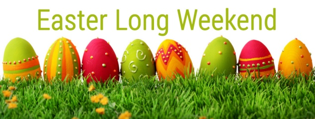 Newsletter-header-3-easter