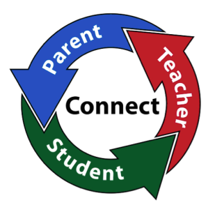 parent-teacher-relations-lim-