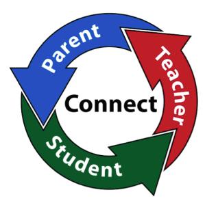 parent-teacher-relations-lim-