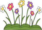 spring-flower-patch-spring-flowers-clip-art-550_404