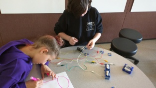 Circuit exploration