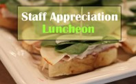 StaffAppreciationLuncheon
