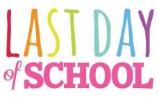 Last-Day-of-School