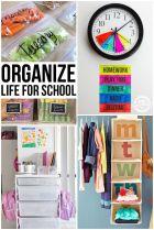 037191784fd423d86ee15fb4636dcb69--organizing-life-organizing-ideas