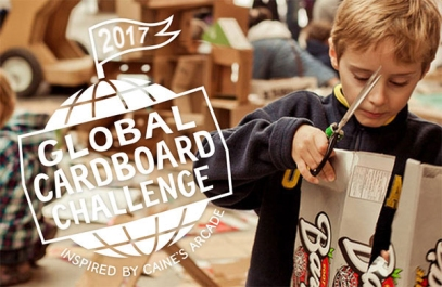 2017-global-cardboard-challenge