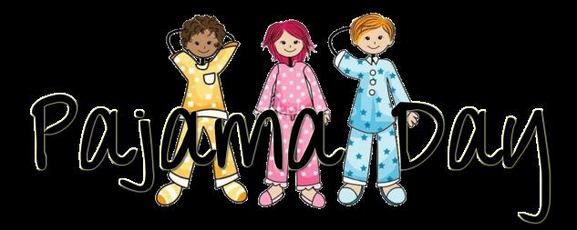 Pajama-Day1