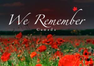 Remembrance-2015-300x211