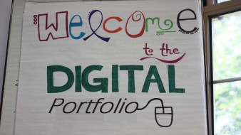 how_does_digital_portfolio_help_21st_century_students