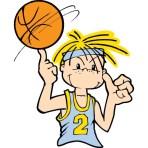 boys-basketball-clipart-9