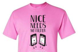 10703704_web1_PinkShirtDay