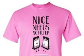 10703704_web1_PinkShirtDay