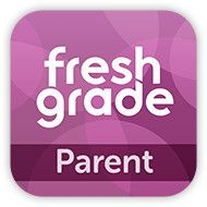app-store-icon_parent