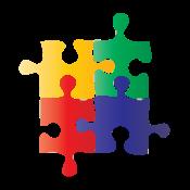 parent-participation-in-school-clipart-16