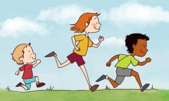 9d94fcd45be51e489d3891cc50e43522_fun-run-kids-running-a-race-clipart_900-539