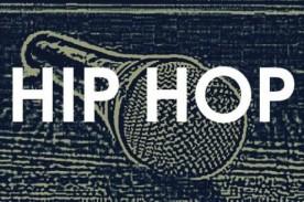 hip-hop-and-rap-radio