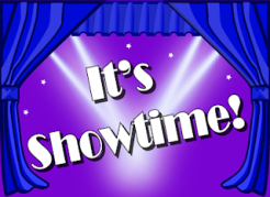 It_s Showtime