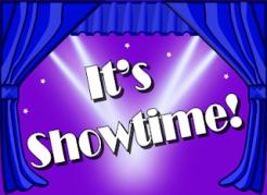 It_s Showtime