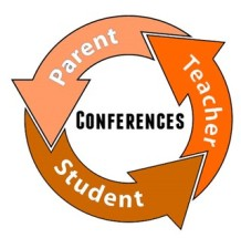parent-teacher-conference_circle