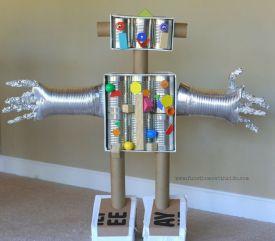 65924949b26b3fce7987bdb8fa1c780b--robot-crafts-kids-crafts