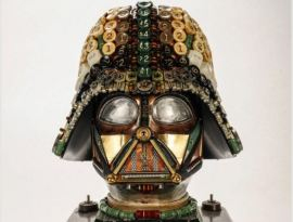 Gabriel-Dishaw-Upcycled-Darth-Vader-Mask-1