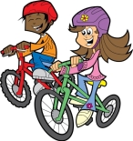bike-riding-free-clipart-1