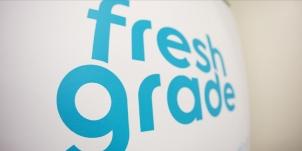 freshgradelogo_blog