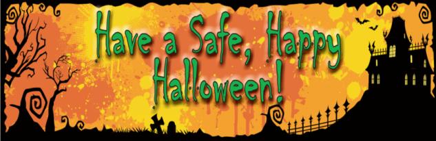 Halloween-Web-Feature-860x280