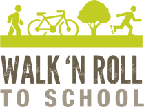walk-n-roll-to-school