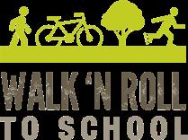 walk-n-roll-to-school