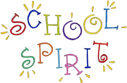 School-Spirit-945x623-1